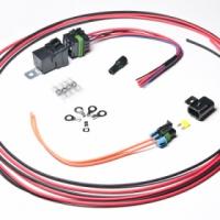 Radium Engineering Fuel Surge Tank DIY Wiring Kit