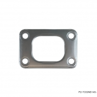 P2M NISSAN T25-T28 TURBO 4 HOLE INLET GASKET