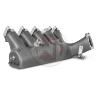 Wagner Tuning Short Intakemanifold with Aux Air Valve – Audi S2/RS2