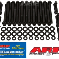ARP SB Chevy LS6 Hex Head Bolt Kit – 134-3610