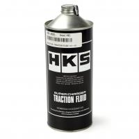 HKS GT S/C TRACTION FLUID I (800ml)
