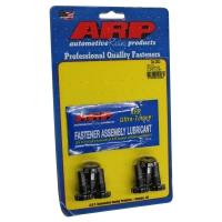ARP GM LS w/ adapter Plate Flexplate Bolt Kit