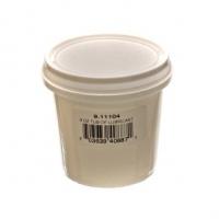 Energy Suspension 8oz Tub of Lubricant