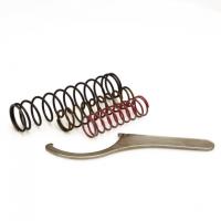 Turbosmart Spring Kit