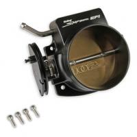 Holley Sniper EFI Throttle Body