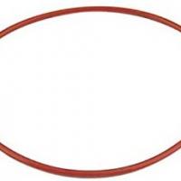 Garrett / ATP Orange O-ring (Seal)