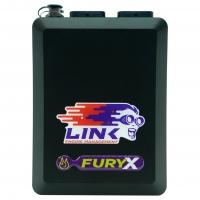 Link G4X FuryX