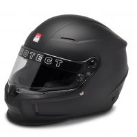Pyrotect Pro Airflow Full Face Duckbill SA2020 – Flat Black
