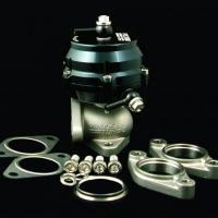 Precision Turbo 39MM WASTEGATE 1 BAR 15 PSI