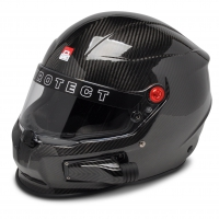 Pyrotect Pro Airflow Side Forced Air Duckbill Carbon SA2020