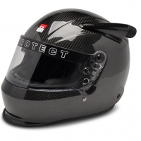 Pyrotect Ultra-Sport Mid Forced Air Duckbill Carbon SA2020