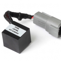 Haltech Fuel Level Sender Signal Conditioner