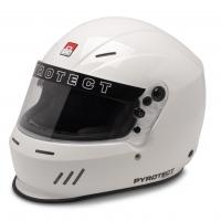 Pyrotect Ultra-Sport Full Face Duckbill SA2020