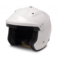 Pyrotect Pro Airflow Open Face SA2020