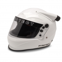 Pyrotect Pro-Sport Youth Mid Forced Air SFI 24.1–20