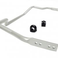 Whiteline 24mm HD Front Adjustable Swaybar – 94-99 Nissan Skyline R33 GTS RWD / 03/98-04 Skyline R34 GT-T RWD